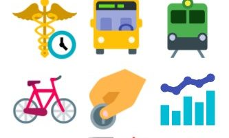 Soresina City Web App cambio di server