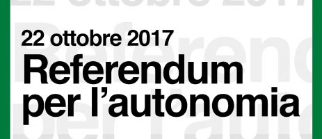 Simulatore Referendum Lombardia Autonoma